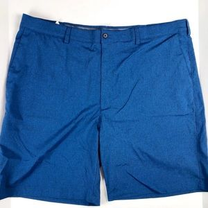 {PGA TOUR} Golf Short• Men's 42• Blue